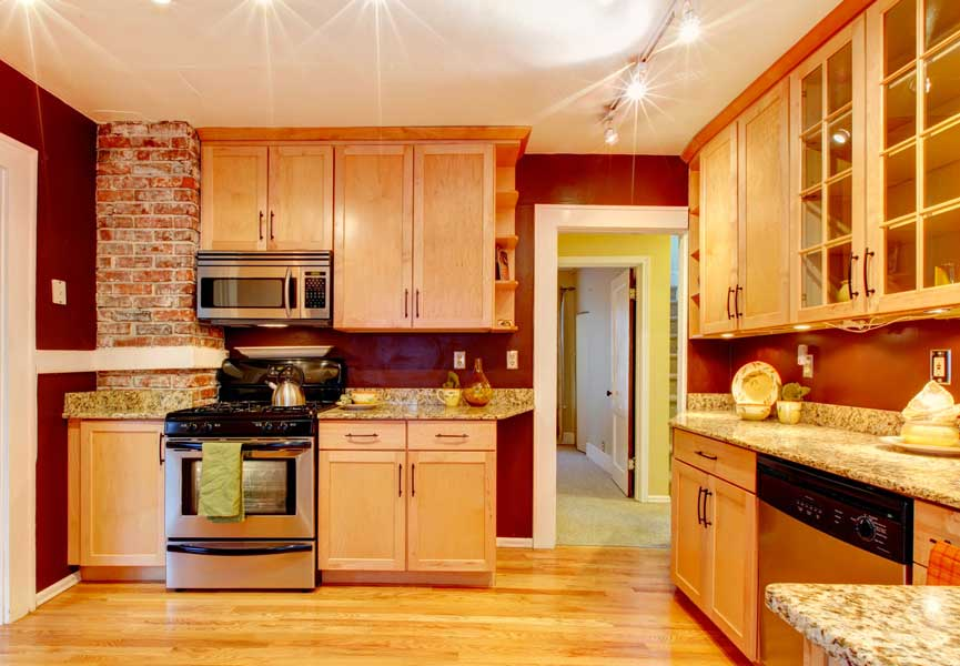 Kitchen backsplash designs home depot home depot vanities likewise tile backsplash home depot Kitchen design services home depot